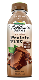 Bolthouse Protein Drinks